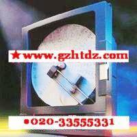 ANDERSON 记录仪 AV-9000 ★www.gzhtdz.com ●020-33555331