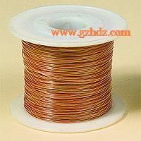 OMEGA 熱電偶線 T型分度號  T型分度號