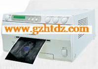 MITSUBISHI 三菱 打印機 CP900E CP900E