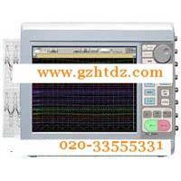 NEC三榮 記錄儀 RA2300 RA2300
