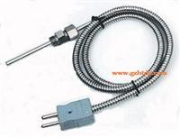 OMEGA 熱電偶插頭 SMPW-K-M SMPW-K-M