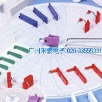 Panasonic松下 記錄筆 VQ-061H21 VQ-061H21