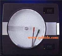 PARTLOW帕特羅 圓圖記錄儀 ARC 4100 ARC 4100