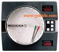 PARTLOW帕特羅 圓圖記錄儀 MRC 5000 MRC 5000