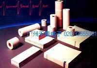 SEIKO 記錄紙 TP-451C-1 TP-451C-1