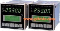 SHIMADEN希曼頓導電 雙回路調節器 SR253 SR253