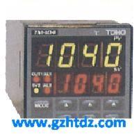 TOHO東邦 調節器 TM-104 TM-104