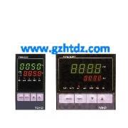 TOHO東邦溫度控制器 TTM-124 TTM-124