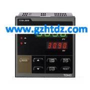 TOHO東邦溫度控制器 TTM-305 TTM-305