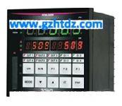 TOHO東邦 調節器 TTM-509 TTM-509