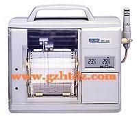 SEKONIC温湿度记录仪ST-50