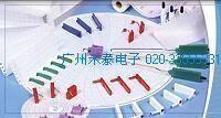 MTR-0620LH