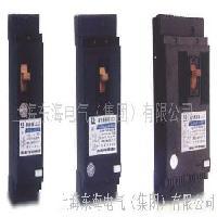 DZ15LE系列漏電斷路器