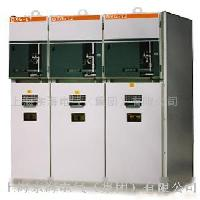 XGN15A-12型戶內交流高壓六氟化硫環網開關設備