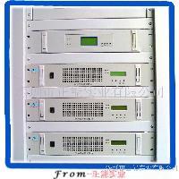 -48V通信電源