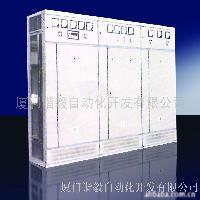 GGD 型交流低壓配電柜開關設備