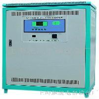 CWJ1微機監控充電機,蓄電池充電機