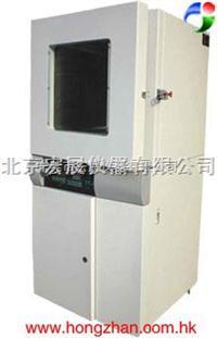 HVAC真空高温试验箱 ----