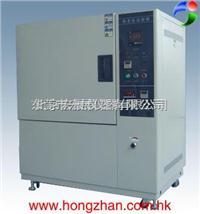 HGPH试架旋转式高温试验箱 ----