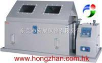供应天津精密型盐水喷雾试验机生产厂家 ----