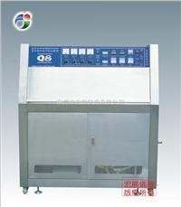 南通光照老化实验设备直接供应商哪里找? hp