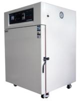 SAE AMS-2750 E 高温测试箱