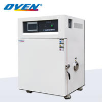 Industrial Ovens Temperature Chamber OVEN Series
