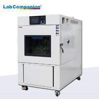 Temperature Test Chambers, Series T