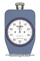 GS-709硬度计 GS-709