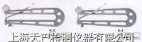 超长测厚规(天津) K3K4