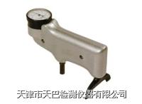 HBa-1巴氏硬度计相当于美国型号GYZJ934-1
