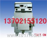 1300℃箱式实验电阻炉 SRJX-4-13