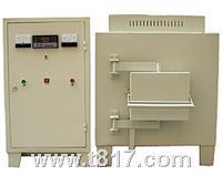 SX2系列1600℃箱式电阻炉 SX2-8-16