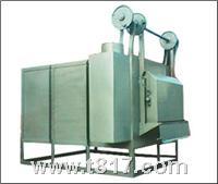 RX系列箱式电阻炉 RX-15