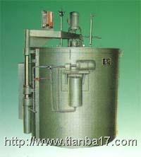 RQ3-25-9气体渗碳炉 RQ3-25-9