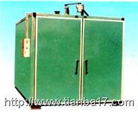 电热鼓风干燥箱DGG-108 DGG-108