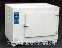 远红外鼓风干燥箱HGG-1102  HGG-1102