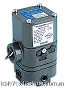電氣轉換器(I/P,E/P)(康氣通) TPYE500