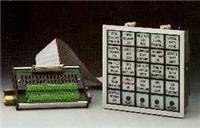 LB5500燈機柜 LB5500