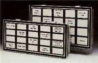 LB2100-2200 系列閃光報警儀 LB2100-2200
