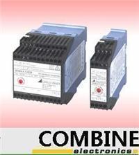 SINEAX TV829高壓直流隔離放大器(3.6 kV DC) SINEAX TV829
