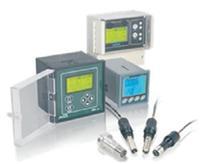 MicroPRESS MC133系列電阻率分析儀 MicroPRESS MC133