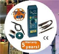 MIC-2500C絕緣電阻測試儀 MIC-2500C