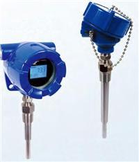 COMBINE HT880SSX 隔爆雙金屬溫度計  COMBINE HT880