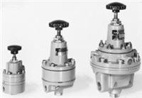 40-200高精密減壓閥Precision Pressure Regulators 40-200