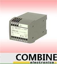 SINEAX U554電壓變送器 SINEAX U554