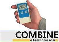 AT3509C經濟型個人輻射劑量計 AT3509C