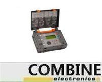 MPI-508 多功能儀表電氣裝置 MPI-508