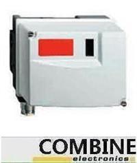 EP 6251系列本安型高精度電氣轉換器 EP 6251