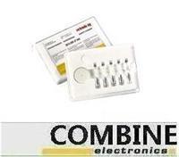 EA80-SCS濕度標準溶液 EA80-SCS